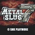 Metal Slug 7_1