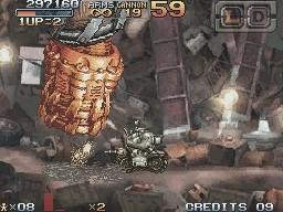 Metal Slug 7_4