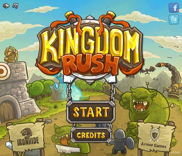 kingdom_rush_13.jpg