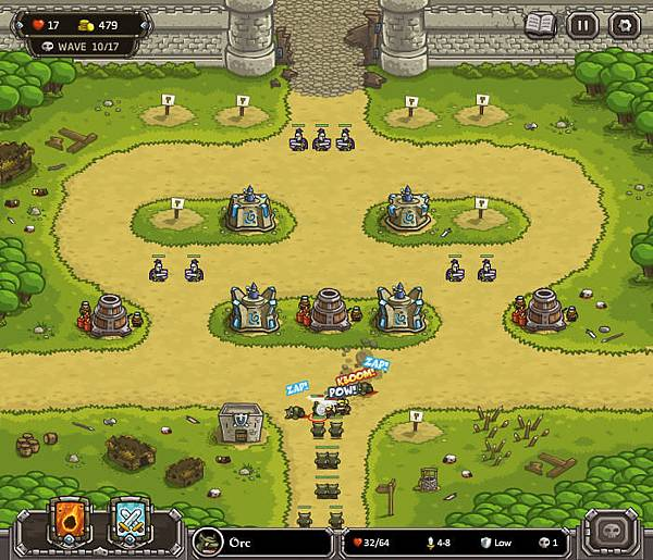 kingdom_rush_5.jpg
