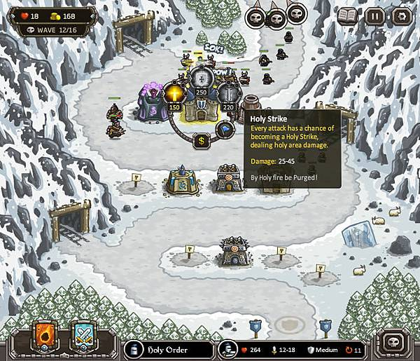kingdom_rush_7.jpg