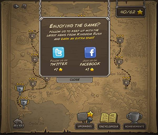 kingdom_rush_17.jpg