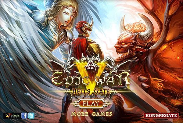 EpicWar5_0.jpg