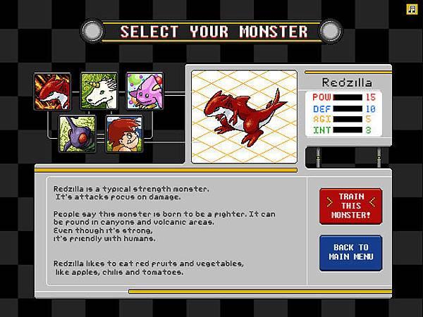 Monster Arena _10.jpg