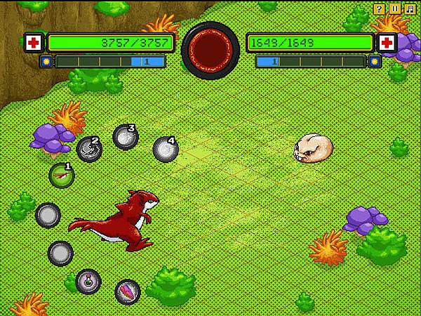 Monster Arena _2.jpg
