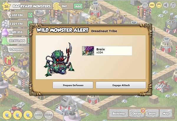 Backyard Monsters_17.jpg
