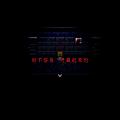 witch_6