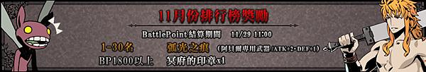 inst_bp_ranking_ch