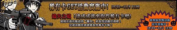 www38.atwiki.jp3
