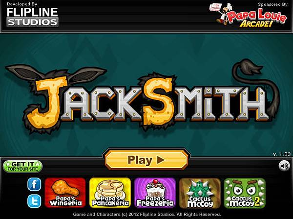 Jacksmith_0