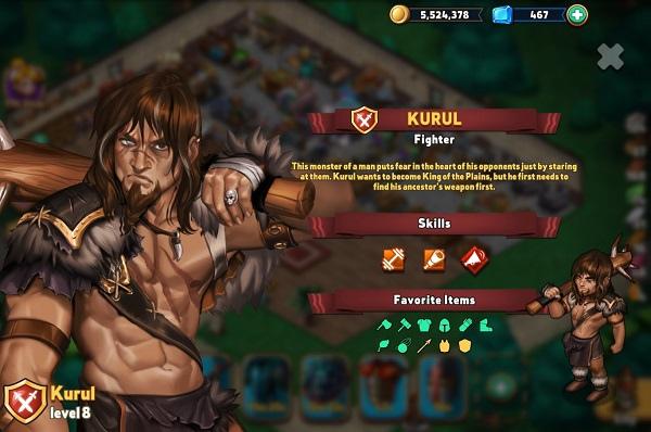kurul_shop heroes