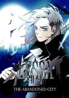 220px-LESSA_Webtoon_Cover