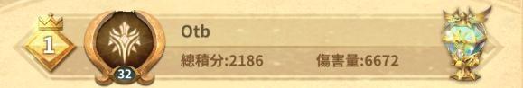 580a24f5212be3d5e1d49906ddd4d6b2