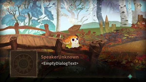emptydialogtext