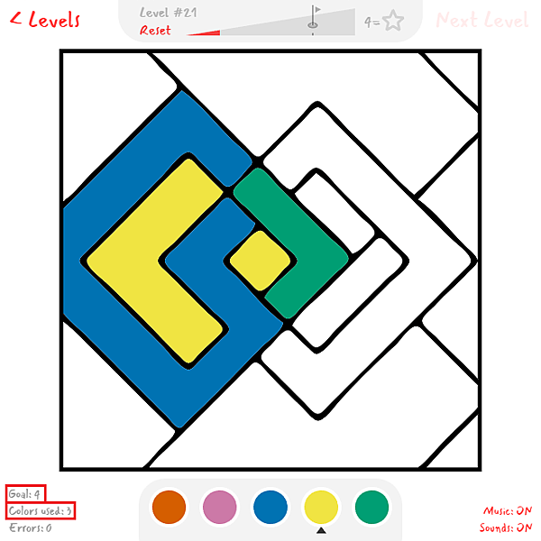 2019-12-08 23_32_12-Play Four Color Theorem - Coloring Puzzle Game, a free online game on Kongregate.png