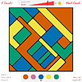 2019-12-08 18_58_34-Play Four Color Theorem - Coloring Puzzle Game, a free online game on Kongregate.png