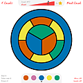 2019-12-08 18_58_27-Play Four Color Theorem - Coloring Puzzle Game, a free online game on Kongregate.png