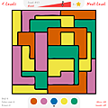 2019-12-08 18_58_33-Play Four Color Theorem - Coloring Puzzle Game, a free online game on Kongregate.png