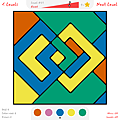 2019-12-08 18_58_31-Play Four Color Theorem - Coloring Puzzle Game, a free online game on Kongregate.png