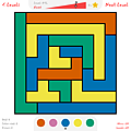 2019-12-08 18_58_26-Play Four Color Theorem - Coloring Puzzle Game, a free online game on Kongregate.png