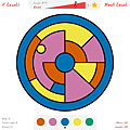 2019-12-08 18_58_29-Play Four Color Theorem - Coloring Puzzle Game, a free online game on Kongregate.png