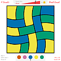 2019-12-08 18_58_32-Play Four Color Theorem - Coloring Puzzle Game, a free online game on Kongregate.png