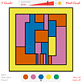 2019-12-08 18_58_30-Play Four Color Theorem - Coloring Puzzle Game, a free online game on Kongregate.png