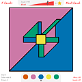 2019-12-08 18_58_28-Play Four Color Theorem - Coloring Puzzle Game, a free online game on Kongregate.png
