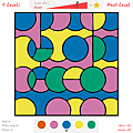 2019-12-08 18_58_37-Play Four Color Theorem - Coloring Puzzle Game, a free online game on Kongregate.png