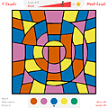 2019-12-08 18_58_43-Play Four Color Theorem - Coloring Puzzle Game, a free online game on Kongregate.png