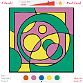2019-12-08 18_58_38-Play Four Color Theorem - Coloring Puzzle Game, a free online game on Kongregate.png