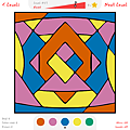2019-12-08 18_58_39-Play Four Color Theorem - Coloring Puzzle Game, a free online game on Kongregate.png