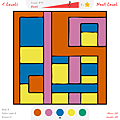 2019-12-08 18_58_41-Play Four Color Theorem - Coloring Puzzle Game, a free online game on Kongregate.png