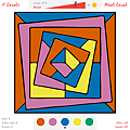 2019-12-08 18_58_42-Play Four Color Theorem - Coloring Puzzle Game, a free online game on Kongregate.png
