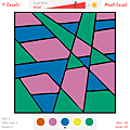 2019-12-08 18_58_36-Play Four Color Theorem - Coloring Puzzle Game, a free online game on Kongregate.png