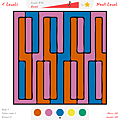 2019-12-08 18_58_40-Play Four Color Theorem - Coloring Puzzle Game, a free online game on Kongregate.png