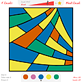 2019-12-08 18_58_35-Play Four Color Theorem - Coloring Puzzle Game, a free online game on Kongregate.png