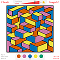 2019-12-08 18_58_50-Play Four Color Theorem - Coloring Puzzle Game, a free online game on Kongregate.png