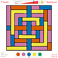 2019-12-08 18_58_45-Play Four Color Theorem - Coloring Puzzle Game, a free online game on Kongregate.png
