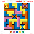 2019-12-08 18_58_46-Play Four Color Theorem - Coloring Puzzle Game, a free online game on Kongregate.png