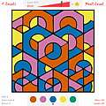 2019-12-08 18_58_49-Play Four Color Theorem - Coloring Puzzle Game, a free online game on Kongregate.png