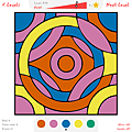 2019-12-08 18_58_44-Play Four Color Theorem - Coloring Puzzle Game, a free online game on Kongregate.png