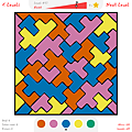 2019-12-08 18_58_47-Play Four Color Theorem - Coloring Puzzle Game, a free online game on Kongregate.png