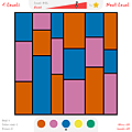 2019-12-08 18_58_15-Play Four Color Theorem - Coloring Puzzle Game, a free online game on Kongregate.png