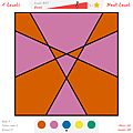 2019-12-08 18_58_14-Play Four Color Theorem - Coloring Puzzle Game, a free online game on Kongregate.png