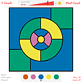 2019-12-08 18_58_16-Play Four Color Theorem - Coloring Puzzle Game, a free online game on Kongregate.png