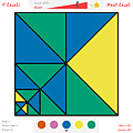 2019-12-08 18_58_18-Play Four Color Theorem - Coloring Puzzle Game, a free online game on Kongregate.png