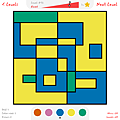2019-12-08 18_58_21-Play Four Color Theorem - Coloring Puzzle Game, a free online game on Kongregate.png
