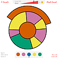 2019-12-08 18_58_19-Play Four Color Theorem - Coloring Puzzle Game, a free online game on Kongregate.png