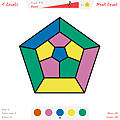 2019-12-08 18_58_23-Play Four Color Theorem - Coloring Puzzle Game, a free online game on Kongregate.png